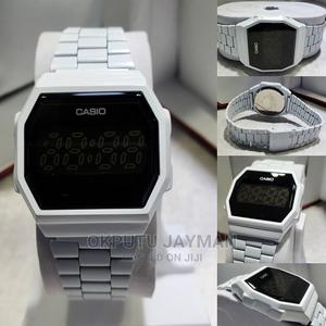 High Quality Casio Wristwatch   Watches for sale in Delta State, Warri