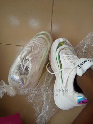 Women Fashion Sneaker   Shoes for sale in Anambra State, Onitsha