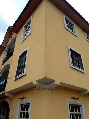 2bdrm Block of Flats in Ado Road, Ajah for Rent | Houses & Apartments For Rent for sale in Lagos State, Ajah