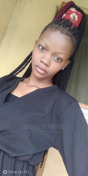 Health Beauty CV | Health & Beauty CVs for sale in Enugu State, Oji-River