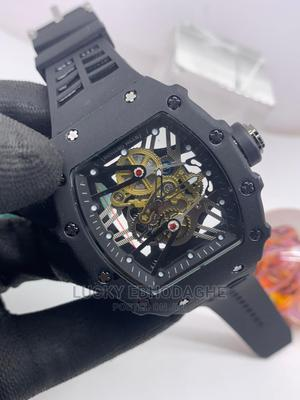 Richard Mille   Watches for sale in Lagos State, Ajah