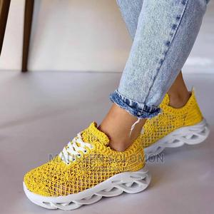 Lovely Shoes | Shoes for sale in Abuja (FCT) State, Gwarinpa