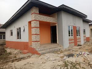 3 Bedroom Detached Bungalow   Commercial Property For Sale for sale in Abia State, Umuahia