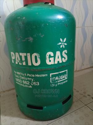 Gas Celinda 13kg | Kitchen & Dining for sale in Lagos State, Badagry