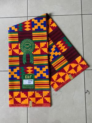 Quality Ankara   Clothing for sale in Anambra State, Onitsha