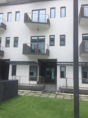 4bdrm Duplex in Victoria Island Extension for Sale | Houses & Apartments For Sale for sale in Victoria Island, Victoria Island Extension