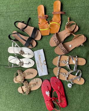 Slippers Woman | Shoes for sale in Edo State, Benin City