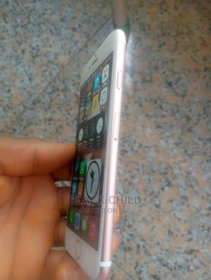 Apple iPhone 6s 64 GB Pink | Mobile Phones for sale in Enugu State, Enugu