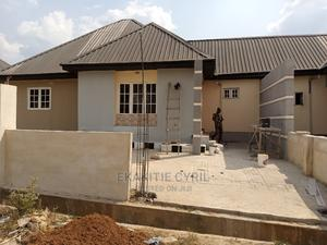 3 Bedroom Semi-Detached   Commercial Property For Sale for sale in Abia State, Umuahia
