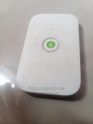 Glo 4G Lte Wifi Modem   Computer Accessories  for sale in Oyo State, Ibadan