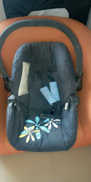 Baby Carrier and Car Seat | Children's Gear & Safety for sale in Oyo State, Ibadan