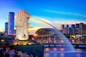 100% Singapore Student Visa   Travel Agents & Tours for sale in Abuja (FCT) State, Wuse