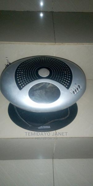 Nail Dryer | Home Appliances for sale in Oyo State, Ibadan