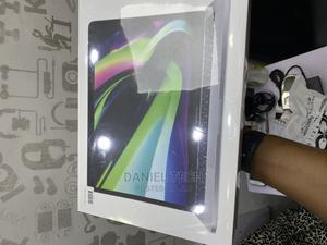 New Laptop Apple MacBook Pro 2020 8GB Intel Core I5 256GB   Laptops & Computers for sale in Abuja (FCT) State, Wuse