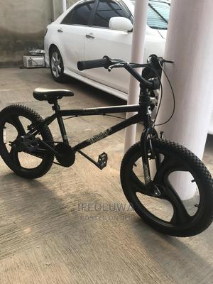 Modern Bicycle | Sports Equipment for sale in Oyo State, Ibadan