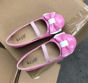 Baby Girl Fashion Shoes | Children's Shoes for sale in Lagos State, Alimosho