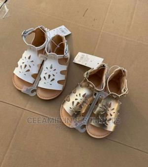 Children's Sandals   Children's Shoes for sale in Lagos State, Alimosho