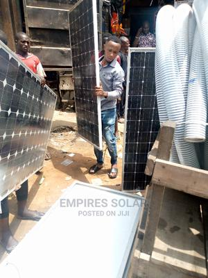 200-250w Solar Mono and Poly Panels   Solar Energy for sale in Oyo State, Ibadan