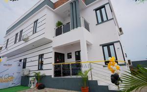 3bdrm Duplex in an Estate, Lekki Phase 2 for Sale   Houses & Apartments For Sale for sale in Lekki, Lekki Phase 2