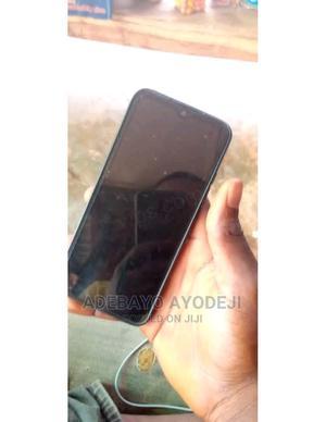 Xiaomi Redmi 9A 32 GB Blue   Mobile Phones for sale in Kwara State, Ilorin West