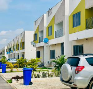 4bdrm Duplex in Stepone, Gwarinpa for Sale   Houses & Apartments For Sale for sale in Abuja (FCT) State, Gwarinpa