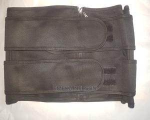 Soft Waisted Trainer Belt | Clothing Accessories for sale in Kaduna State, Kaduna / Kaduna State