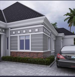 Building Designs and Construction | Building & Trades Services for sale in Rivers State, Port-Harcourt