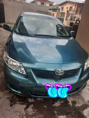 Car Hire Service | Chauffeur & Airport transfer Services for sale in Lagos State, Ikeja