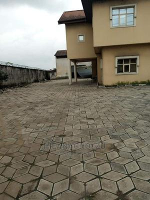 Small Warehouse of 350sqm for Sale | Commercial Property For Sale for sale in Rivers State, Port-Harcourt