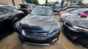 Honda Accord 2013 | Cars for sale in Lagos State, Ikeja