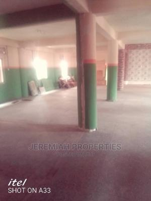 Church Space/Office Space | Commercial Property For Rent for sale in Ogba, Aguda / Ogba