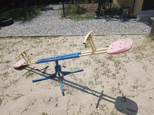 Swings and Slides | Toys for sale in Lagos State, Ajah