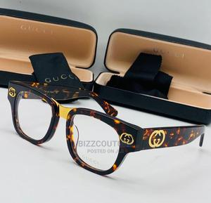 High Quality GUCCI Sunglasses Acailable for Sale | Clothing Accessories for sale in Lagos State, Magodo