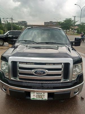 Ford F-150 2010 Black   Cars for sale in Abuja (FCT) State, Gudu