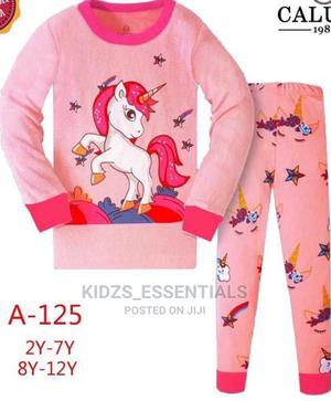 Characters Pyjamas | Children's Clothing for sale in Lagos State, Ogba