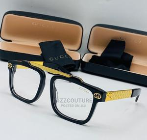 High Quality GUCCI Glasses Available for Sale   Clothing Accessories for sale in Lagos State, Magodo