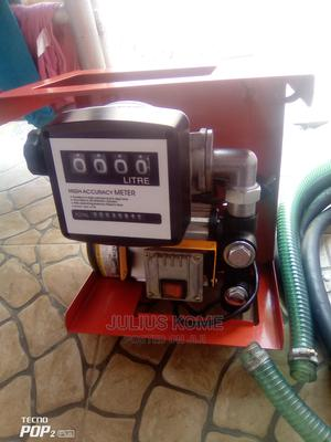Flow Meter | Measuring & Layout Tools for sale in Lagos State, Ibeju