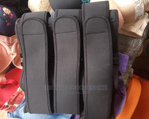 Waist Trainer   Tools & Accessories for sale in Delta State, Ukwuani