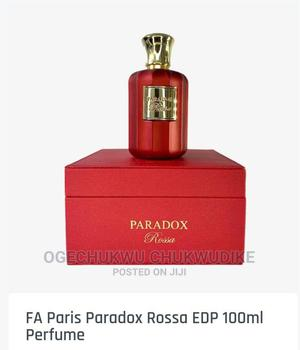 Fragrance Small Good and Lovely | Fragrance for sale in Lagos State, Ikoyi