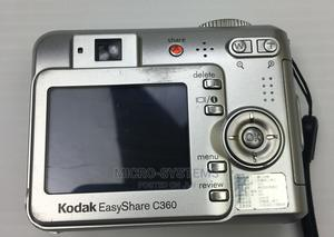 Digital Camera Kodak   Photo & Video Cameras for sale in Lagos State, Ajah