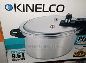 Pressure Cooker | Kitchen & Dining for sale in Lagos State, Alimosho