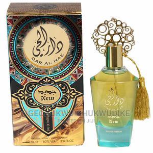 Lovely Fragrance | Fragrance for sale in Lagos State, Ikoyi
