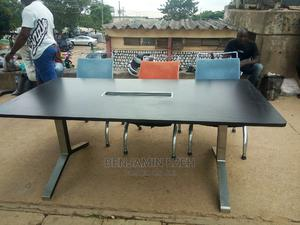 Conference Table | Furniture for sale in Abuja (FCT) State, Wuse