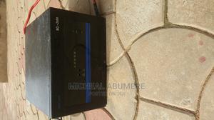2kva Bluegate Inverter | Solar Energy for sale in Lagos State, Alimosho