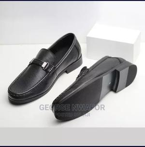 Wonderful Loafers Shoes   Shoes for sale in Lagos State, Lekki