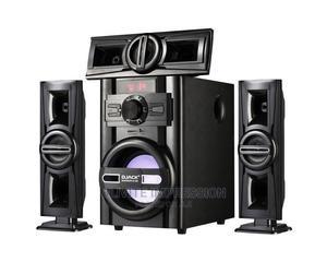 Djack Model: DJ-503 | Audio & Music Equipment for sale in Cross River State, Calabar