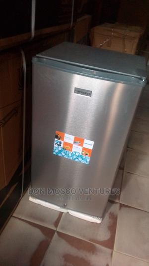 Sky Run Fridge   Home Appliances for sale in Lagos State, Ojo