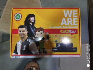 Gotv Decoder | Accessories & Supplies for Electronics for sale in Abuja (FCT) State, Jabi