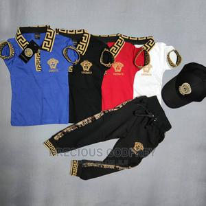 Turkey Children Outfit | Children's Clothing for sale in Rivers State, Port-Harcourt