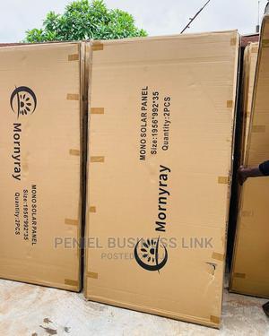 390watts Solar Panel Mono | Solar Energy for sale in Lagos State, Ojo